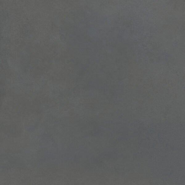 Italgraniti Nuances Nero StrideUp Rtt. 80X80 cm
