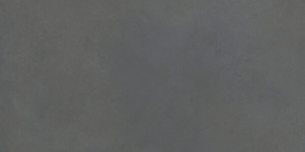 Italgraniti Nuances Nero StrideUp Rtt. 60X120 cm