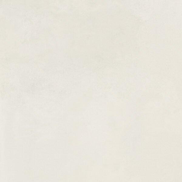 Italgraniti Nuances Avorio StrideUp Rtt. 60X60 cm