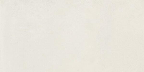 Italgraniti Nuances Avorio StrideUp Rtt. 60X120 cm