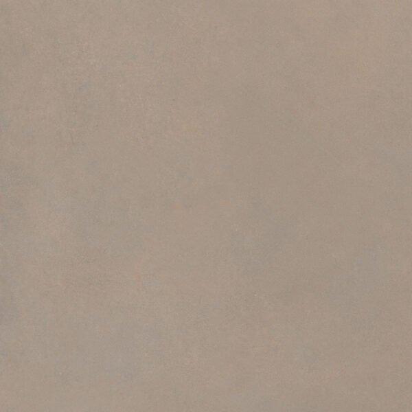 Italgraniti Nuances Cipria StrideUp Rtt. 80X80 cm