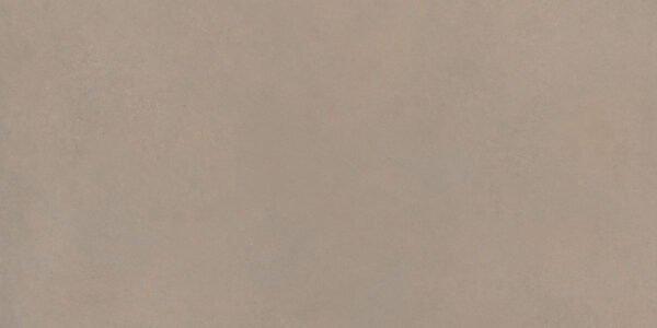 Italgraniti Nuances Cipria StrideUp Rtt. 60X120 cm