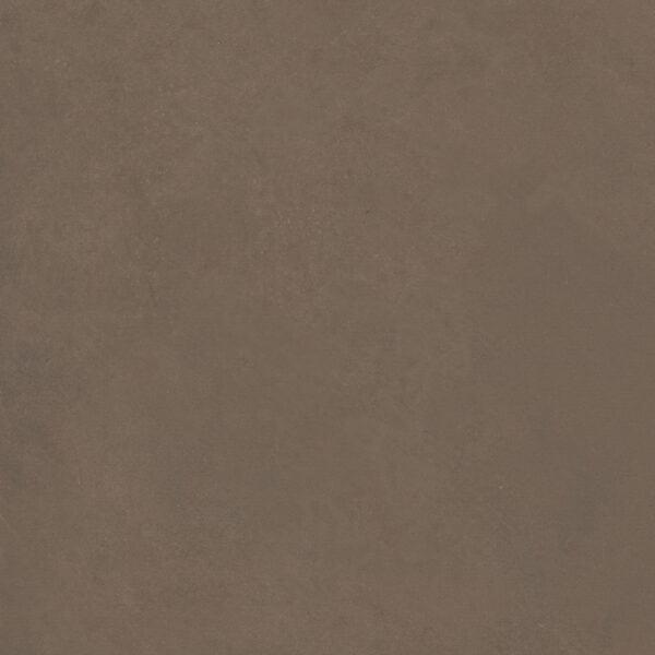 Italgraniti Nuances Marrone StrideUp Rtt. 80X80 cm