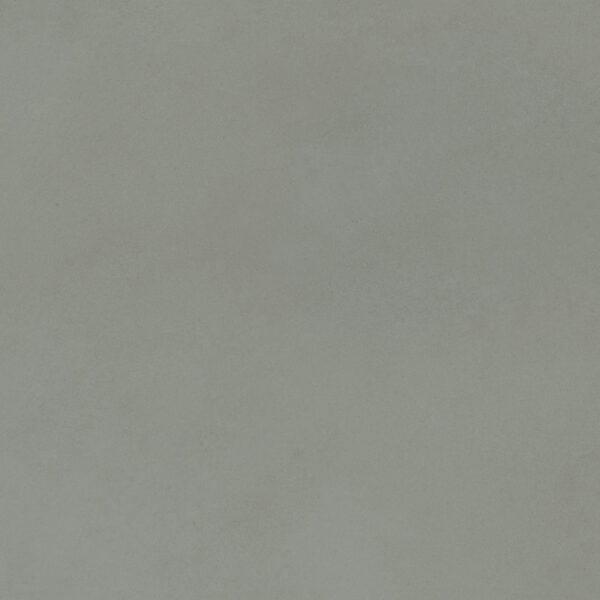 Italgraniti Nuances Salvia StrideUp Rtt. 80X80 cm