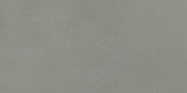 Italgraniti Nuances Salvia StrideUp Rtt. 60X120 cm