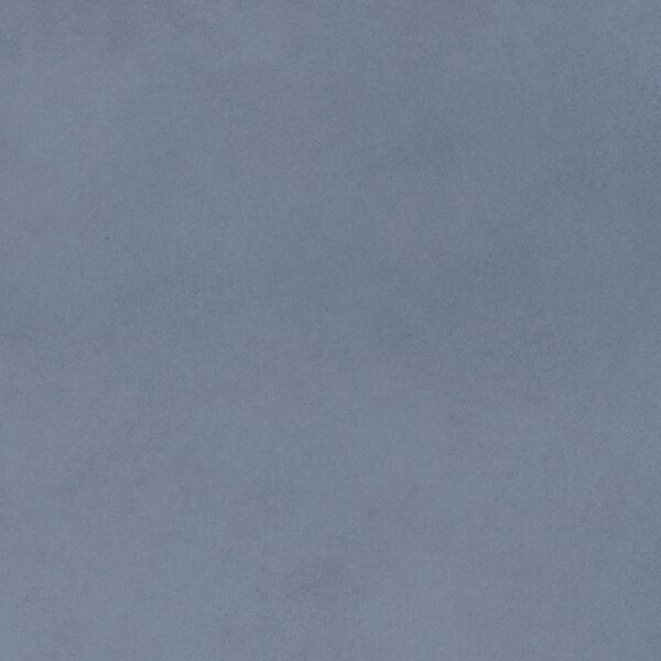 Italgraniti Nuances Cielo StrideUp Rtt. 80X80 cm