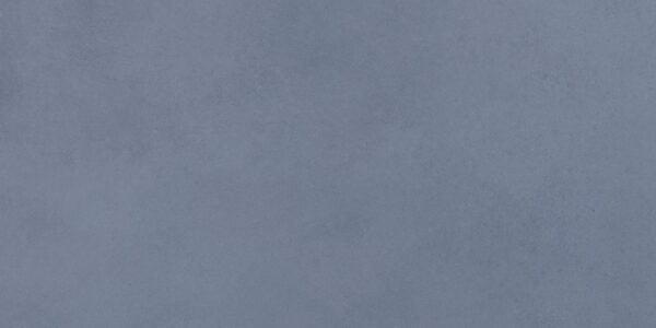 Italgraniti Nuances Cielo StrideUp Rtt. 60X120 cm