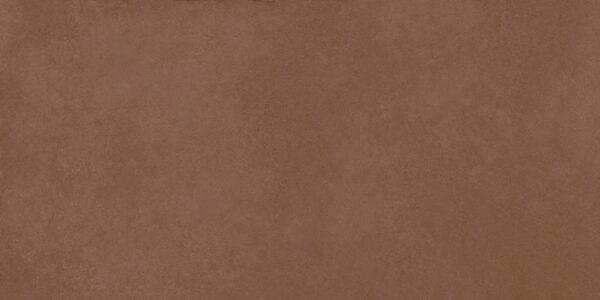 Italgraniti Nuances Fiamma StrideUp Rtt. 60X120 cm