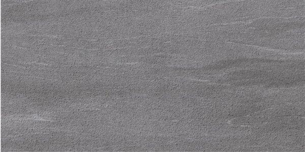 Gres Supergres Stonework Lugnez 60x120