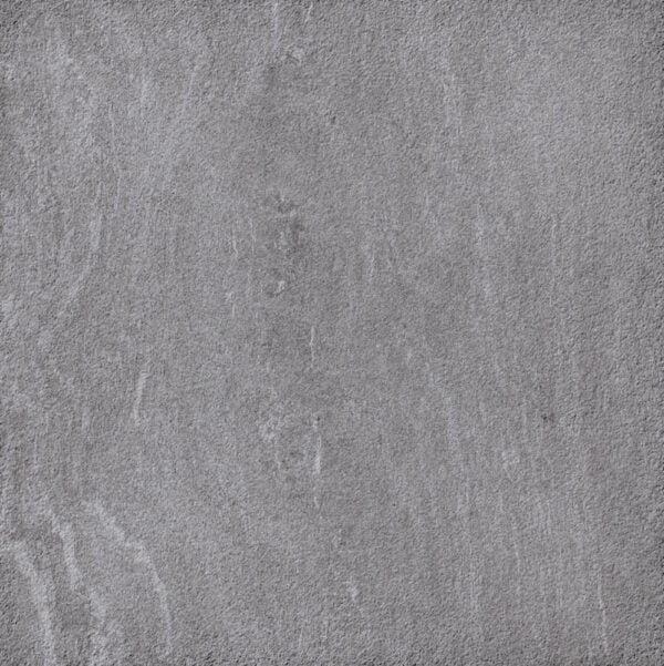Gres Supergres Stonework Lugnez 60x60