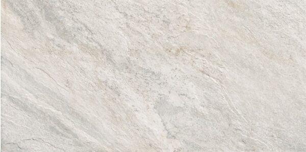 Gres Supergres Stonework Quarzite Bianca 60x120