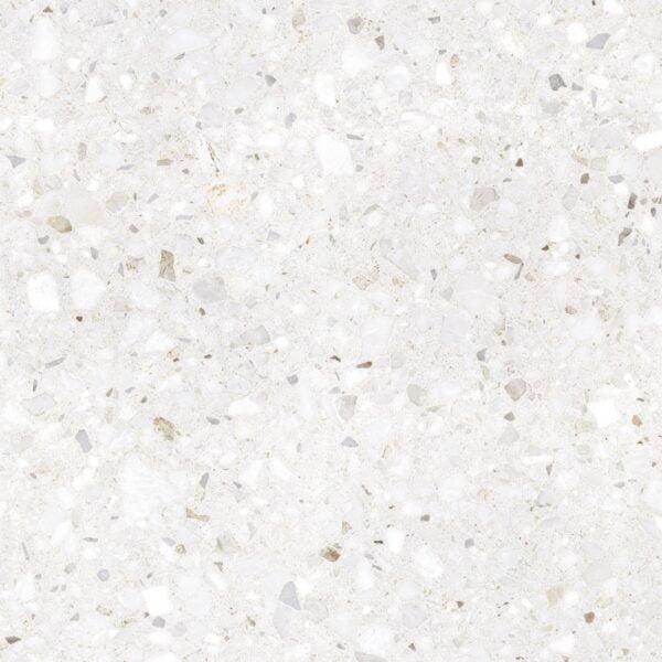 Saime Frammenta Bianco Rtt. Lucido 59x59 cm