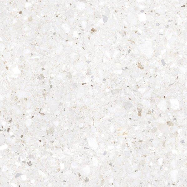 Saime Frammenta Bianco Nat. Rtt. 60x60 cm