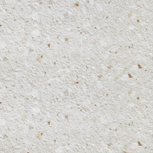 2cm outdoor Saime Frammenta Bianco Roc