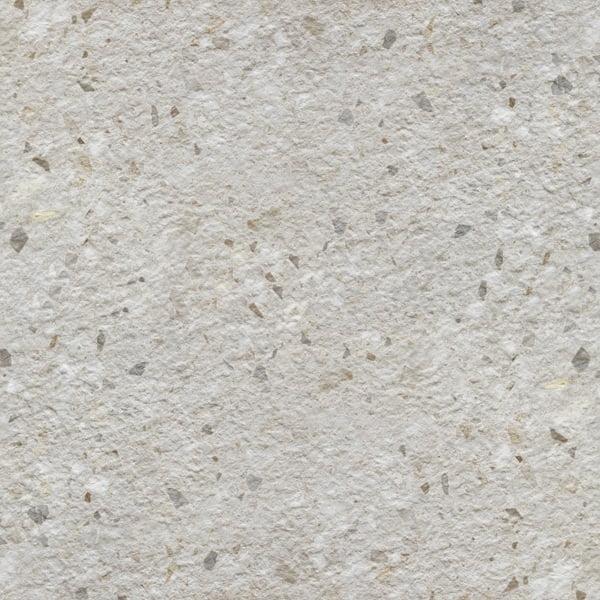 2cm outdoor Saime Frammenta Perla Roc