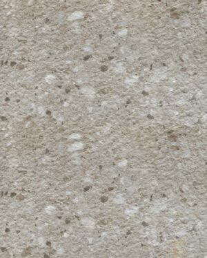 2cm outdoor Saime Frammenta Taupe Roc