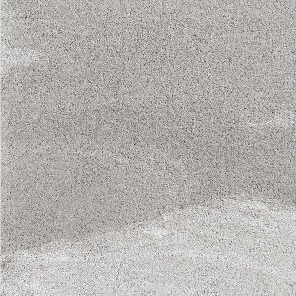 Gres Supergres Stonework Beola 60x60