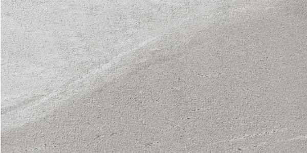 Gres Supergres Stonework Beola 30x60