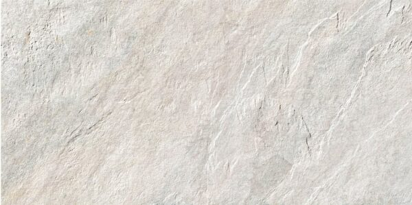 Gres Supergres Stonework Quarzite Bianca 30x60
