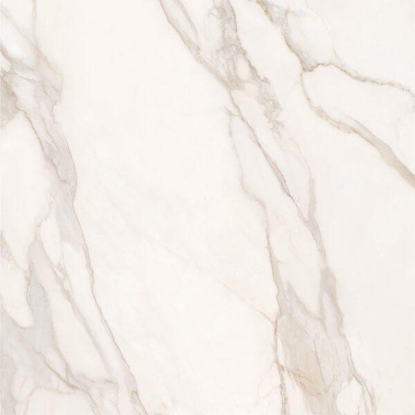 Supergres Purity of Marble Calacatta Rtt. Lux. 120x120