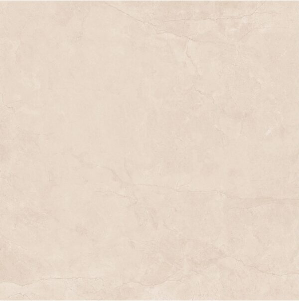 Supergres Purity of Marble Marfil Rtt. Lux. 120x120