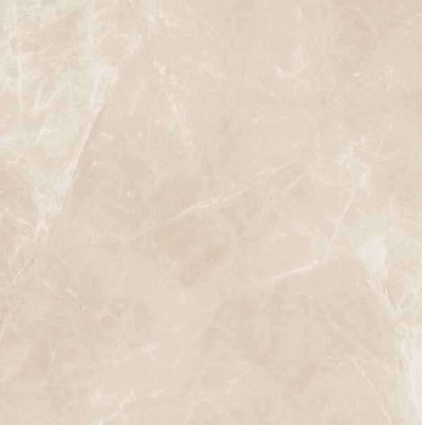 Supergres Purity of Marble Royal Beige Rtt. Lux. 120x120