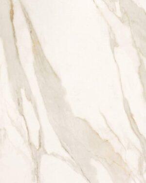 Supergres Purity of Marble Calacatta Rtt. Lux. 75x150 cm