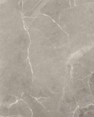 Supergres Purity of Marble Elegant Greige Rtt. Lux. 75x150 cm