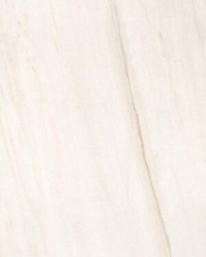 Supergres Purity of Marble Lasa Rtt. Lux. 75x150 cm