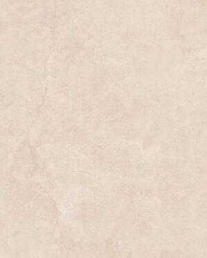 Supergres Purity of Marble Marfil Rtt. Lux. 75x150 cm