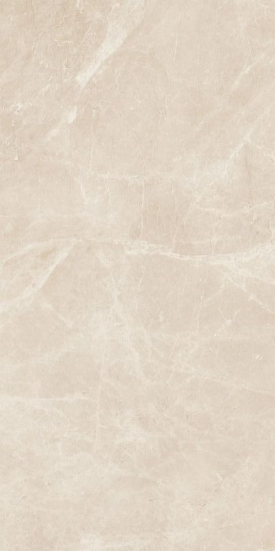 Supergres Purity of Marble Royal Beige lux 75x750 cm