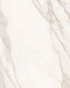 Supergres Purity of Marble Calacatta Rtt. Lux. 75x75 cm