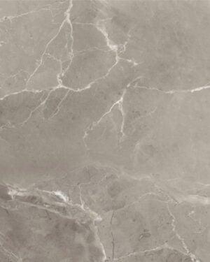 Supergres Purity of Marble Elegant Greige Rtt. Lux. 75x75 cm