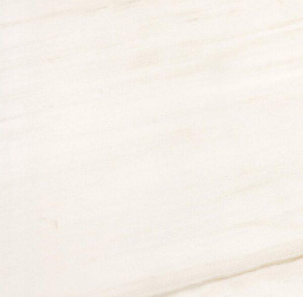 Supergres Purity of Marble Lasa Rtt. Lux. 75x75 cm