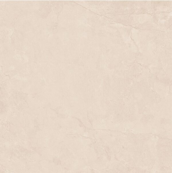 Supergres Purity of Marble Marfil Rtt. Lux. 75x75 cm