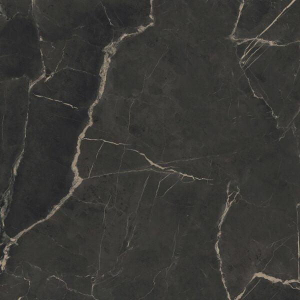 Supergres Purity of Marble Supreme Dark Rtt. Lux. 75x75 cm
