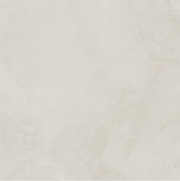 Supergres Purity of Marble Oxyx Pearl Rtt. Lux. 120x120