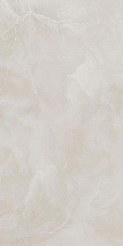 Supergres Purity of Marble Oxyx Pearl Rtt. Lux. 75x150 cm