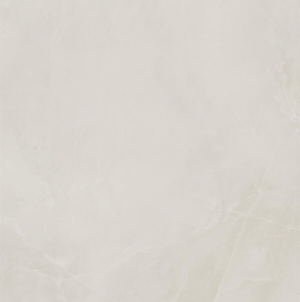 Supergres Purity of Marble Onyx Pearl Rtt. Lux. 75x75 cm