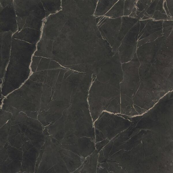 Supergres Purity of Marble Supreme Dark Rtt. Lux. 120x120