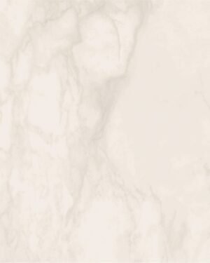 Supergres Purity of Marble Pure White Rtt. Lux. 120x120