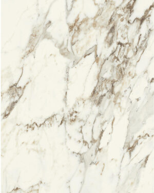 upergres Purity of Marble Brecce Capraia Rtt. Lux. 75x150 cm