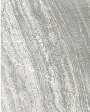 Supergres Purity of Marble Brecce Orobica Grigia Rtt. Lux. 75x150 cm