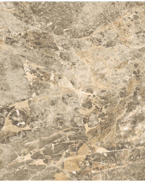 Supergres Purity of Marble Brecce Paradiso Rtt. Lux. 120x120 cm