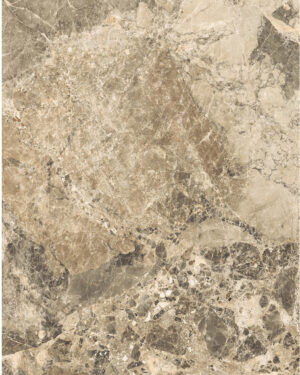 Supergres Purity of Marble Brecce Paradiso Rtt. Lux. 75x150 cm