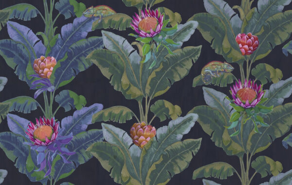 Tapeta Decoprint Mural Breeze BRD24101 180x280h