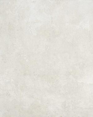 Płytka gresowa Naxos Pictura Luni Soft Rtt. 60X120 cm