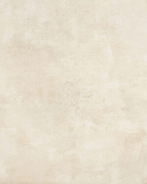 Płytka gresowa Naxos Pictura Veleia Soft Rtt. 60X120 cm
