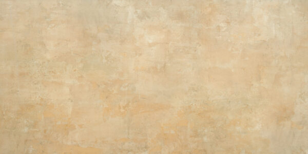 Płytka gresowa Naxos Pictura Canosa Soft Rtt. 60X120 cm