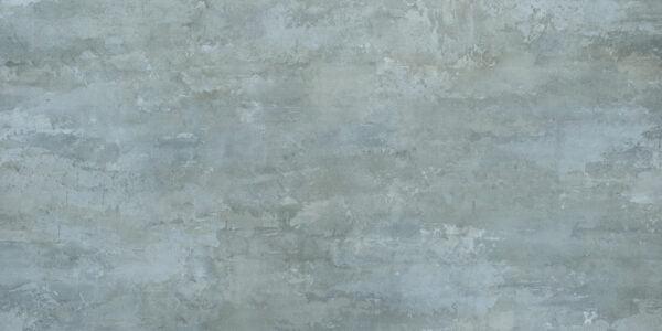 Płytka gresowa Naxos Pictura Aquileia Soft Rtt. 60X120 cm
